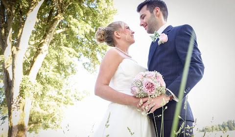 Hochzeitsfotograf Winterthur (Dimasi). Foto vom 10.03.2019