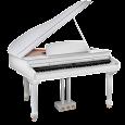 Piano Lesson Tutor apk