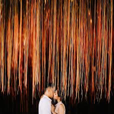 Wedding photographer Nhat Hoang (NhatHoang). Photo of 05.12.2018