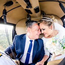 Wedding photographer Homero Xavier (homeroxavier). Photo of 19.08.2015