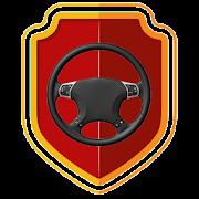 Nikola Driver App