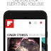 Flipboard: News For Any Topic v4.0.13 build 4208 Final