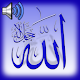 99 Names of Allah: AsmaUlHusna apk