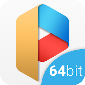 Download android free sdk windows 64 8 bit for