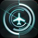 Tokyo International Airport icon