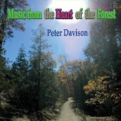 Music from the Heart of the Forest
