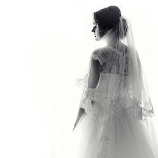 Wedding photographer Yulya Bandura (YulyaBandura). Photo of 24.07.2015
