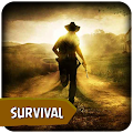 Dead Walking Survival Rampage