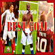 Best Goals Football for PC-Windows 7,8,10 and Mac