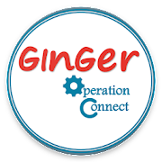 Ginger Ops Connect
