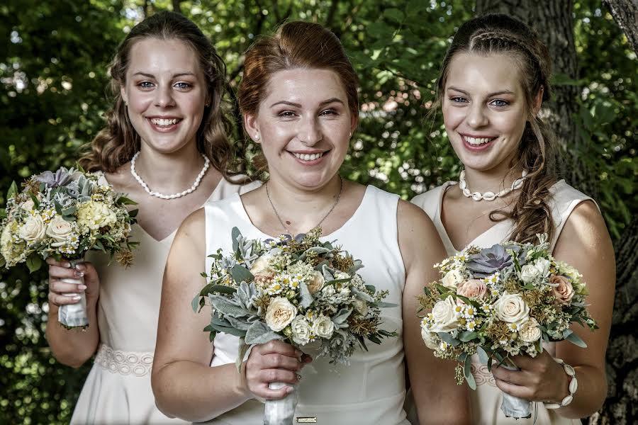 ช่างภาพงานแต่งงาน Fodor Emil (mile) ภาพเมื่อ 29.08.2019