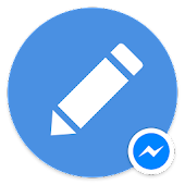 Inkboard for Messenger
