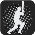 Cricket Live Score Updates icon