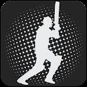 Cricket Live Score Updates icon