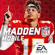 Madden NFL Mobile Football Download on Windows