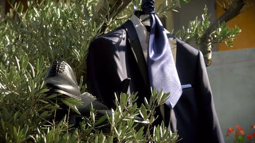 Labtec Prod | Vidéaste mariage | mariage Gémenos Marseille provence
