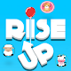 Download Rise Up Animal Protect Balloon For PC Windows and Mac