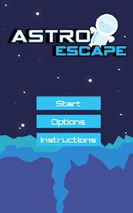 Astro Escape: Pro v1.5