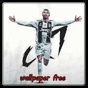 hd Football Wallpaper icon