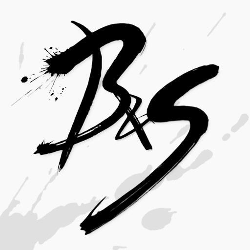 B&S (app)