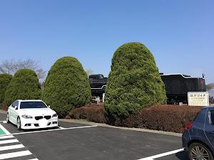 5シリーズ セダン  528i  Mスポーツのカスタム事例画像 Takaさんの2019年03月12日18:14の投稿