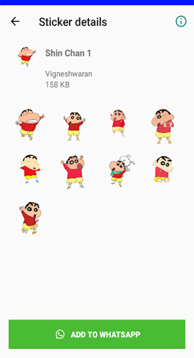 Shin Chan Comedy Whatsapp Status In Tamil Download : comedy, whatsapp, status, tamil, download, Whatsapp, Shinchan, Funny, Images, Download, Doraemon