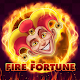 Fire Fortune APK
