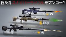 ヒットマンスナイパー (Hitman Sniper)のおすすめ画像3