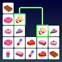 Tile Slide - Scrolling Puzzle icon