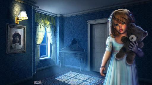 Can You Escape - Fear House 2.9 screenshots 4