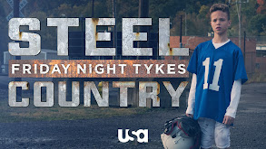 Friday Night Tykes: Steel Country thumbnail