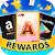 Solitaire Game Rewards: Daily App Rewards