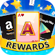 Solitaire Game Rewards: Daily App Rewards for PC-Windows 7,8,10 and Mac