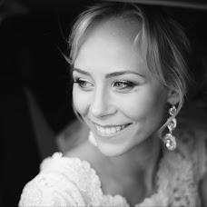 Wedding photographer Aleksander Scherbach (Aliaksandr). Photo of 04.08.2016