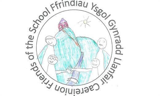 Big Llanfair community bid