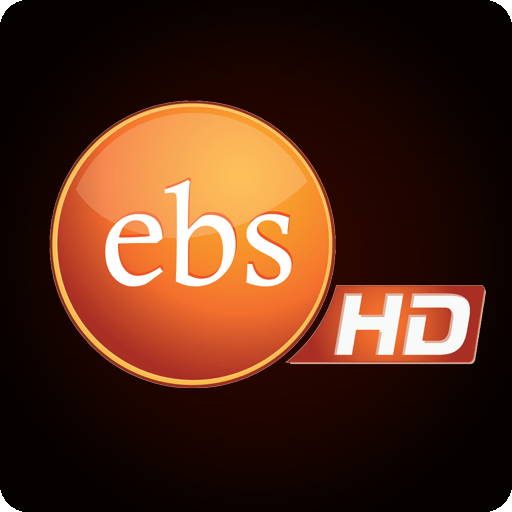 EBS TV - መተግባሪያዎች Google Play ላይ
