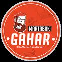 GAHAR icon