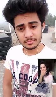 Shadi ki raat ki videos INDIAN - náhled