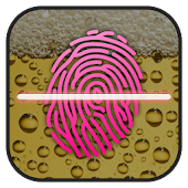 Prank Alcohol Level Scanner