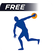 Bowling Lessons Android APK Download Free By Wagnery Arnolde