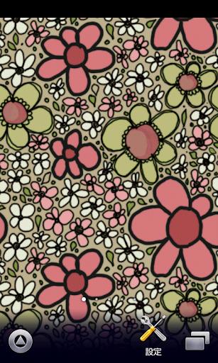 patterns wallpaper ver162