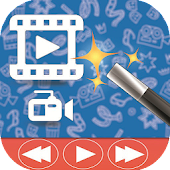 Snap Video Movies Maker