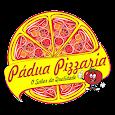 Pádua Pizzaria icon