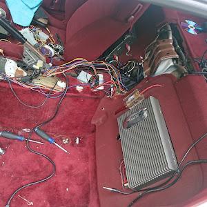 フェアレディZ Z32 us 2シーター NA改ターボegのカスタム事例画像 マルガリ@海坊主さんの2020年05月17日16:11の投稿
