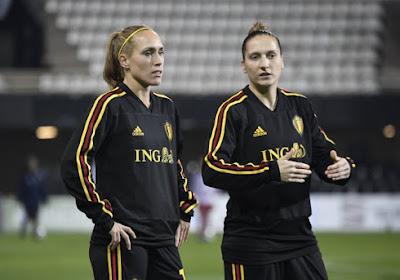 Flames in het buitenland op vrijdag: opnieuw prijs voor Lyon