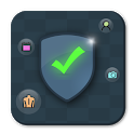 Permission Group Manager icon