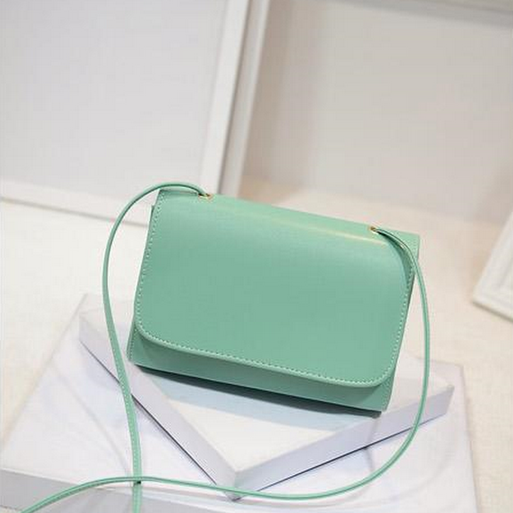 Candy Wonder Girl's Handbag Chosen-TL0020-TIFFANY