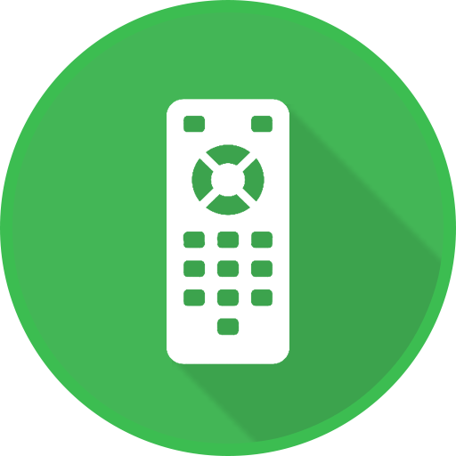 KIVI Remote