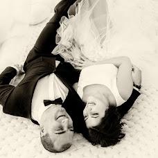 Wedding photographer Elena Yavorskaya (yavelena). Photo of 05.04.2017
