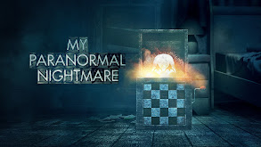 My Paranormal Nightmare thumbnail